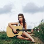 GuitarSheet